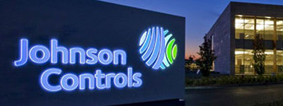 Here's why I made Johnson Controls #9 in my 12 Bargain Stock Picks NOW