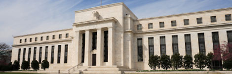 Fed leaves interest rates unchanged, seems to signal continued gradual interest rate increases for rest of 2018
