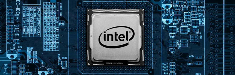 What Intel's guidance cut says about Intel, chip stocks