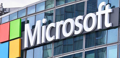 Microsoft's growth disappoints Wall Street in yesterday's earnings report