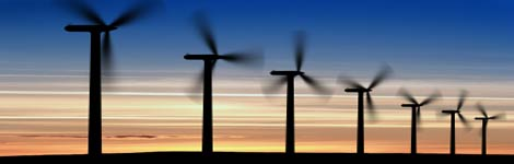 It's just a proposal but Biden administration's plan argues for adding wind power stocks right now–here are five picks