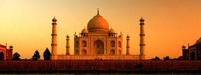 Selling HDFC Bank out of 50 Stocks Portfolio as India declares coronavirus lockdown