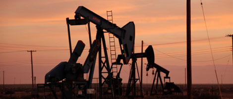 Concho Resources highlights the problems in the oil shale patch