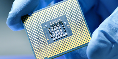 Stock Pick of the Day: Taiwan Semiconductor (TSM)