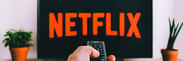 Netflix earnings disappoint after the close today