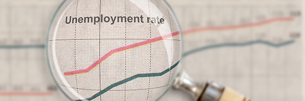 New claims for unemployment rise by 1.54 million for week ended June 6