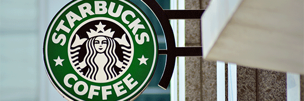 Starbucks $3 billion loss and big shift in post-coronavirus business model