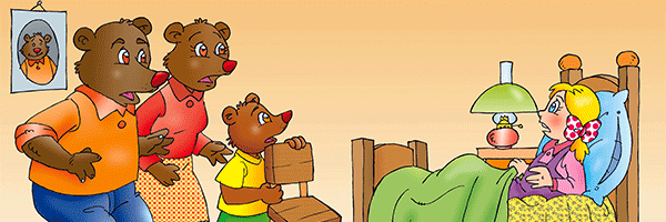 Is the Goldilocks market ready for challenges from the bears?